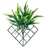 Artificial-Succulent-Plants-Unpotted-Assorted-Faux-Succulent-Fake-Succulent-Picks-for-Floral-Arrangement-Home-Decoration
