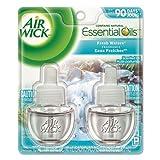 Air Freshener, Size 0.71 oz., PK 6