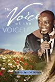 The Voice of the Voiceless, Kabelo Special Maano, 1477145516