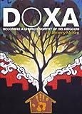 Doxa, Jeremy McKim, 1556351720