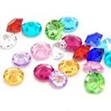 Jewelry Monster Pack of 20