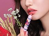 3CE New Maison Kitsune Velvet Lip Crayon 2.5g