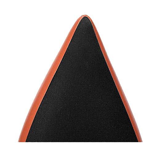 Automne Black ZPEDY pour Talons Femmes Mode Portables Pointus Confortables Chaussures Hauts qHqx1twgv