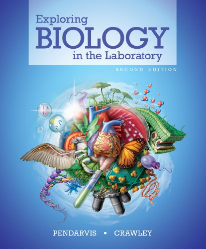 Exploring Biology in the -