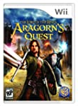 Lord of the Rings: Aragorns Quest