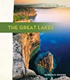 The Great Lakes, Patricia K. Kummer, 0761428534