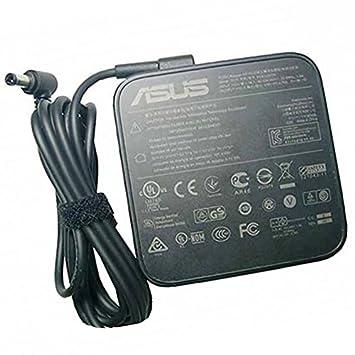 ASUS Cargador EXA1202YH 121043 - 11 R32379 19 V 4.74 a ...