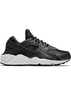 innovative design 391f4 e1042 Size 8.5 Women s Nike Air Huarache Run SE Athletic Fashion Sneakers