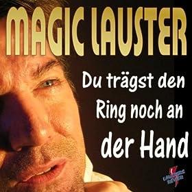 du tr gst den ring noch an der hand karaoke karaoke magic lauster mp3 downloads. Black Bedroom Furniture Sets. Home Design Ideas