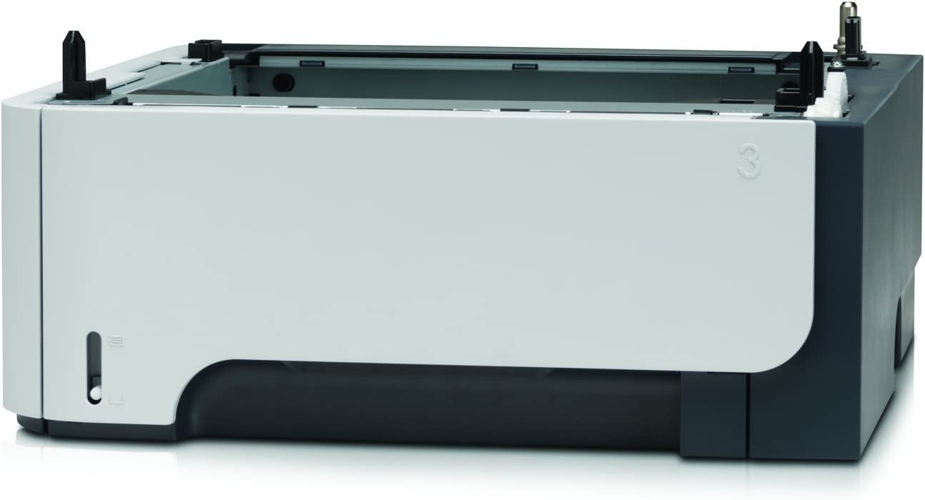HP LaserJet 500-Sheet Input Tray Part # CE464A