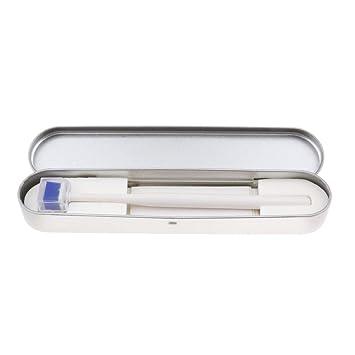 KESOTO Cámara CCD CMOS Sensor óptico Kit De Limpieza En Gel Jelly ...