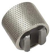 Fluke 810SMM Sensor Magnet Mount, For Handheld Vibration Tester