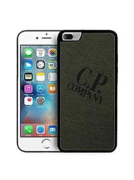 coque iphone 7 cp