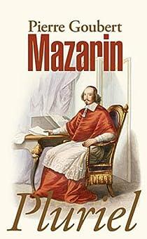 Mazarin par Goubert