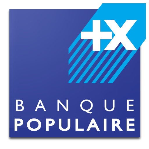 Cyberplus bp appstore for android - Banque populaire cyber ...
