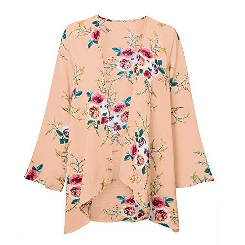 (Women's Cardigan Club Women Women prinsses Women Pants Maxi Women Mermaid 3X dye Women Flounce Floral Tye KOH Maxi Sequins Beach Prom hot p Women)