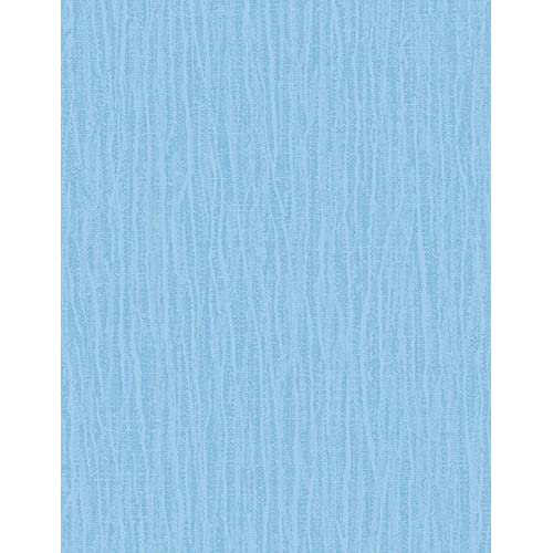 Arthouse 405905 Samba Plain Wallpaper Blue 53 Cm X 1005 M