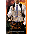 Sweet Talk (Buchanan / Renard / MacKenna Book 10)