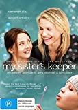My Sister's Keeper [NON-USA Format / PAL / Region 4 Import - Australia]