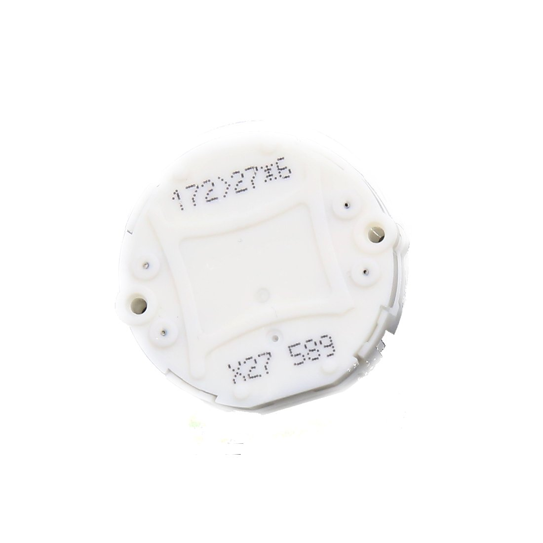 Amazon.com: uxcell a16082300ux0653 X27.589 XC5.589 Speedometer Gauge Stepper Motor for 05-08 Ford Mustang: Automotive
