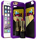 Bastex Iphone 6 Wallet Cases - Best Reviews Guide