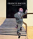 img - for Francis Bacon: France and Monaco book / textbook / text book