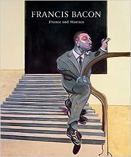 francis bacon france and monaco