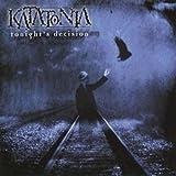 Tonights Decision [Vinyl]