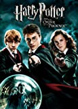 Harry Potter and the Order of the Phoenix poster thumbnail