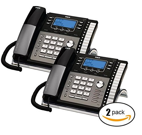 rca-25423re1-visys-4-line-expandable-system-phone-with-intercom-2-pack