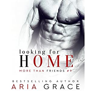 Looking for Home Audiobook