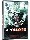 Apollo 18 (Sous-titres français)