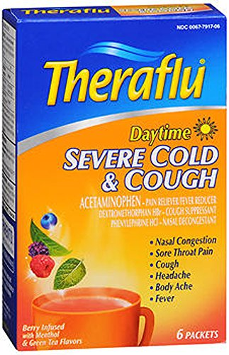 theraflu-daytime-severe-cold-cough-packets-berry-infused-with-menthol-green-tea-flavors-6-ct