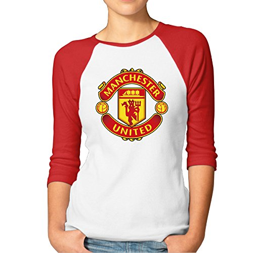 womens-manchester-united-fclogo-baseball-jersey-fashion