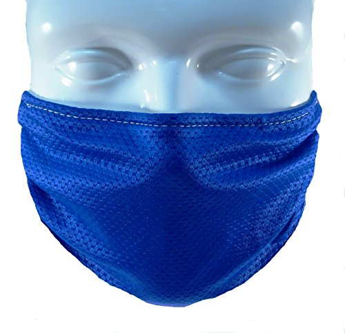 Face Mask For Cleaning Mold - 8