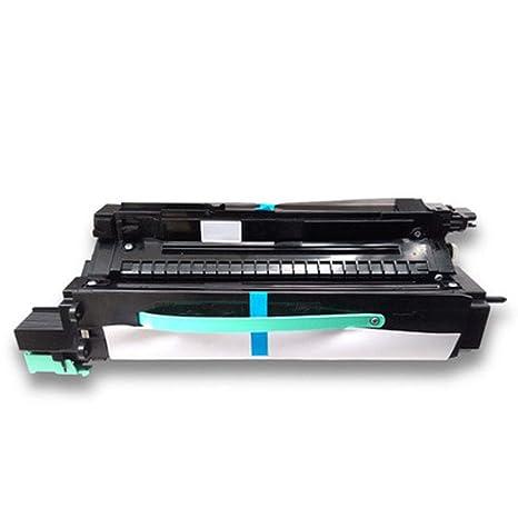 Amazon.com: Samsung - Cartucho de tóner para impresora ...