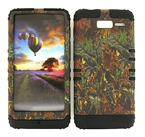 motorola-droid-razr-m-xt907-camo-mossy-oak-heavy-duty-case-black-gel-skin-snap-on-protector-accessor