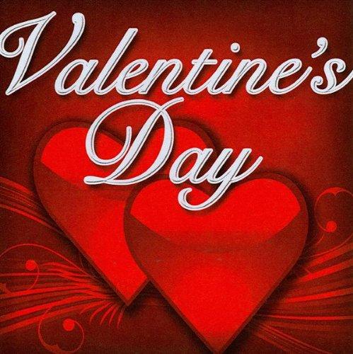 Slow Dance - A Valentine - Dance Ideas Valentines