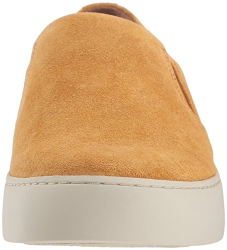 FRYE Lena Women's Sunrise Sneaker Slip on 11fqwS4