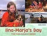 Iina-Marja's Day, Jaakko Alatalo, 1845079930
