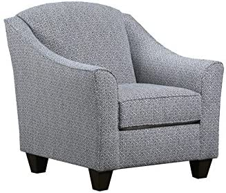 Lane Home Furnishings Accent Chair, Sufron Federal