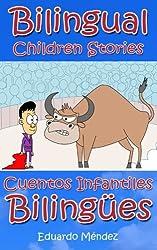 Bilingual Children Stories
