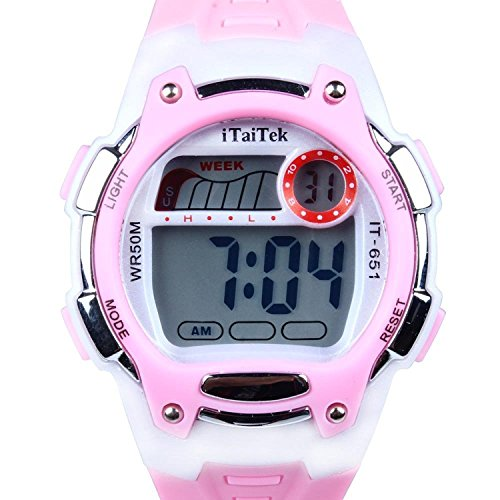 hiwatch-tm-waterproof-30m-cold-light-easy-reader-time-teacher-lcd-digital-sports-watch-for-children-