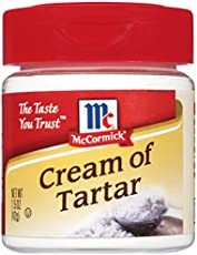 recipe: cream of tartar in tamil [15]
