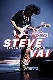 Steve Vai: Stillness in Motion: Vai Live in L.A.