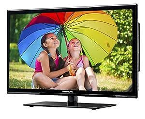 MEDION LIFE P12236 LED-Backlight-TV (MD 21336) 59,9cm (23,6) LED-Backlight,...