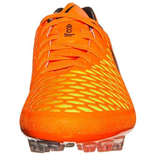 Nike Magistà Opus Ag-R Mens scarpe da calcio 717.133 morsetti di calcio di un terreno artificiale