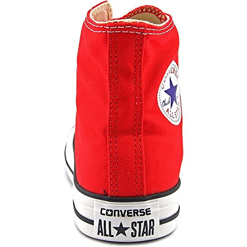 Converse Mens Chuck Taylor All Star Core Hi