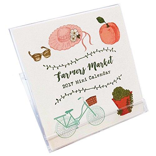 mini-desk-calendar-2017-farmers-market
