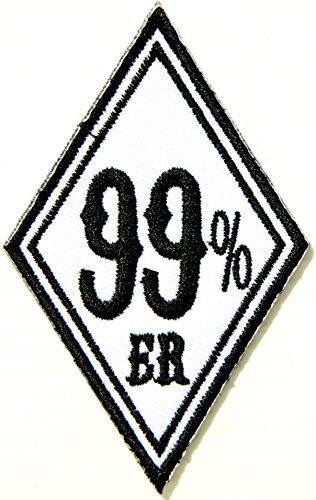 99 er - 3